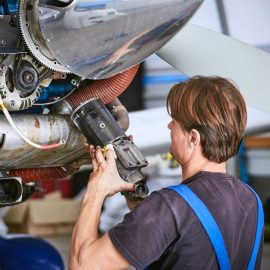 You May be Current – Are Your Maintenance Manuals?