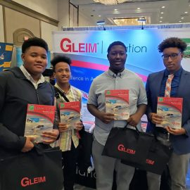 UAA Fall Conference Ignites Enthusiasm in Memphis