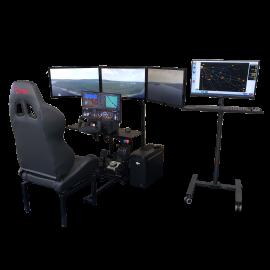 Introducing the Gleim Virtual Cockpit® BATD