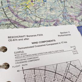 Interpreting Wind Components