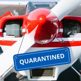 How To Stay Proficient During Quarantine
