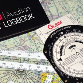 What To Bring To Your FAA Knowledge Test