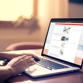 Gleim Launches Newly Designed Online Ground School