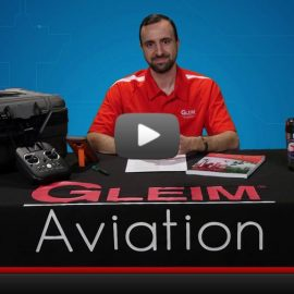 FAA Remote ID and other new rules for Remote Pilots